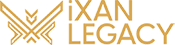 Ixan Legacy
